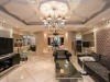 北京-朗園(星河灣)5室以上3廳-5700萬元