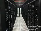 服务器托管价格,IDC托管,木樨园机房,IDC机房