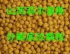 过硫酸氢钾片 分解底改颗粒 底居安 底加氧 高铁酸钾