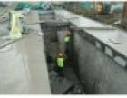 丽水混凝土切割专业从事切割工程