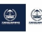 天津律师 合同撤销 合同变更 合同纠纷