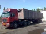 重慶貨車回收