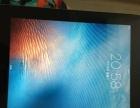 国行苹果平板电脑ipad2大屏9.7寸成色新