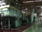 昆山机械设备回收昆山流水线设备回收昆山涂装设备回收