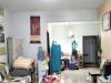 重慶房產3室2廳-76萬元