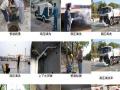 大通管道专业通坐便、脸盆、菜盆、主管道、改上下水