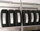 鄂州普利司通轮胎店