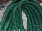 河北衡水厂家钢化炉用橡胶伸缩软管 吹风软管