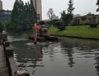 海口市秀英区水上清淤挖掘机出租服务超值