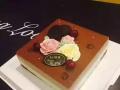 17年最赚钱的生意 零元加盟DIY蛋糕手工巧克力馆