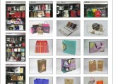 派印印刷定制企业画册,手提袋,不干胶商标,礼盒包装盒等纸制品