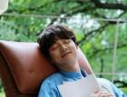 初学者怎么学韩语高质量高效韩语课程欢迎了解~