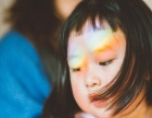 儿童摄影|家庭纪实摄影|亲子摄影