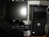 大连开发区上门为您修电脑,做系统,维修硬件
