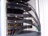 宝安网络维护 专业上门解决各种网络故障