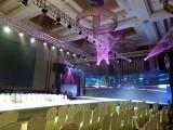 苏州市周年庆典晚会舞台设备租赁 昆山市LED大屏出租