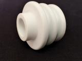 口碑好的绝缘陶瓷管|专业耐热、高强大功率电阻器绝缘子厂家