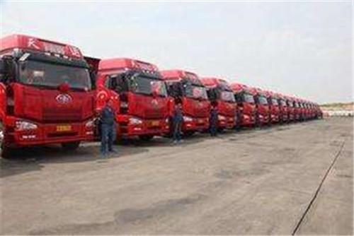 成都物流公司承接零担整车,调车,轿车托运,搬家搬厂货运业务