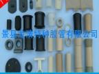 O型圈O型垫圈加工硅橡胶制品 进口密封件 标准密封件-----龙清