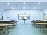 互动型智慧教室