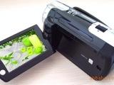 专业提供高清夜视数码摄像机 光变数码摄像机
