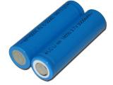 18650电池派克电芯再加工手机平板电脑