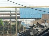天津红桥房屋拆砸公司电话联系方式