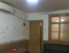 芙蓉广场附近肇家坪一条巷 优质租房 2000每月 上学方便