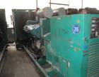 吐鲁番地区吐鲁番市发电机出租 租赁公司