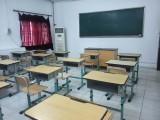 天津现代联合高考辅导学校 众点教育 复读和高三招生