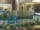北京路基地万亩商务区