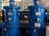 安徽冷却水过滤器