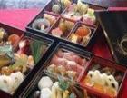 市内盒饭配送,20份起送,不同搭配的套餐更营养