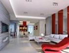 均价8500霸州温泉城 70年住宅外地可买首付25万温馨两居