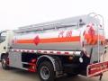 转让 油罐车东风2到30吨优越质量 实惠价格