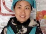 上海高端母婴护理,提供专业月嫂,高级保姆,金牌管家