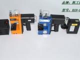 凯工安全变压器自动缝包机 KG9-836安全封包机