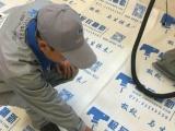 上海闵行家装工装,墙面刷新,旧房翻新,先施工后付款