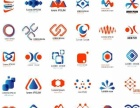logo设计方案图,商标设计注册