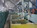 绍兴高价回收印刷设备纺织设备喷涂设备等工厂整厂回收拆除