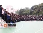 员村附近摄影录像公司公司活动摄影400人