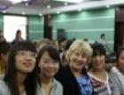 英国T4学生签证材料清单及注意事项全攻略