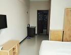 精装修大床房,标准间,三人间出租
