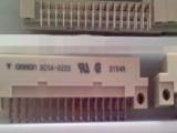 Omron/欧姆龙连接器XF2M-0815-1A
