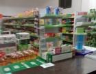 海沧-新阳工业区135平米百货超市转让