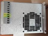 SD6A06伺服驱动器