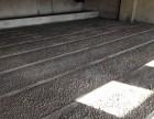 丰台区浇筑楼梯别墅改造钢混平台钢结构