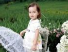 雅培 加盟 母婴儿童用品 投资金额 5-10万元