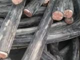 河南废电缆回收公司