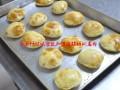 正宗武大郎烧饼加盟方式有几种做法,武大郎烧饼加盟前景
